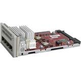 Cisco 4 x 1G/10G Network Module