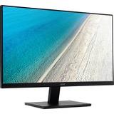 """Acer V277 27"""" Full HD LED LCD Monitor"""