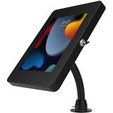 CTA Digital Desk Mount for Tablet