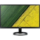 """Acer R241Y 23.8"""" Full HD LED LCD Monitor"""