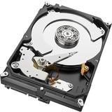 Seagate-IMSourcing BarraCuda ST2000DM006 2 TB Hard Drive