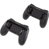 Verbatim Controller Grips for use with Nintendo Switch Joy-Con Controllers