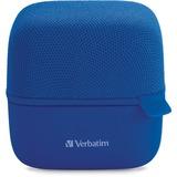 Verbatim Bluetooth Speaker System