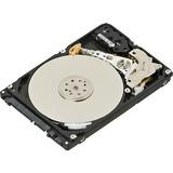 Lenovo 1.20 TB Hard Drive