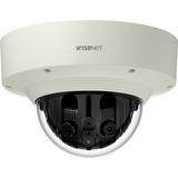 Hanwha Techwin WiseNet PNM-9030V 15 Megapixel Network Camera
