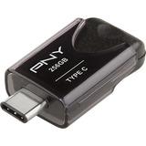PNY Elite Type-C USB 3.1 Flash Drive