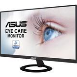 "Asus VZ249HE 23.8"" Full HD LED LCD Monitor"