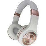 Morpheus 360 Serenity Wireless Over-the-Ear Headphones