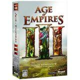Microsoft Age of Empires III