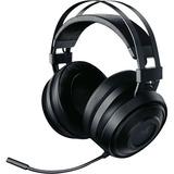 Razer Nari Essential Headset