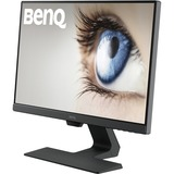 "BenQ GW2283 21.5"" Full HD LED LCD Monitor"