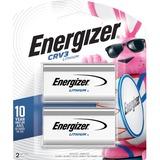 Energizer Lithium Photo Battery