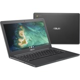 """Asus Chromebook C403 C403NA-YS02 14"""" Chromebook"""