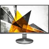 "AOC U2790VQ 27"" 4K UHD WLED LCD Monitor"