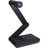 AVer M17-13M Document Camera