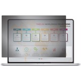 Rocstor PrivacyView™ Premium Privacy Filter for 15.6 Widescreen Notebook