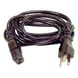 Cisco Right Angle Standard Power Cord