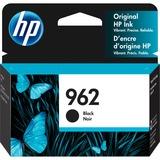 HP 962 Black Ink Cartridge