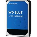 WD Blue WD60EZAZ 6 TB Hard Drive