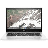 "HP Chromebook x360 14 G1 14"" Touchscreen 2 in 1 Chromebook"