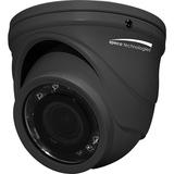 Speco HT471TG 4 Megapixel Surveillance Camera