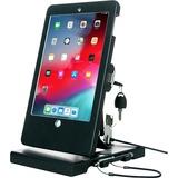 CTA Digital Flat-Folding Tabletop Security Stand