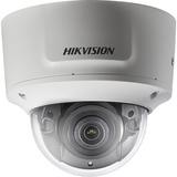 Hikvision EasyIP 2.0plus DS-2CD2783G1-IZS 8 Megapixel Network Camera
