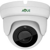 Avue AV775IR 2 Megapixel HD Surveillance Camera