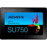 Adata Ultimate SU750 ASU750SS-512GT-C 512 GB Solid State Drive