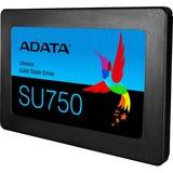 Adata Ultimate SU750 ASU750SS-1TT-C 1 TB Solid State Drive
