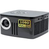 AAXA Technologies KP-750-00 DLP Projector