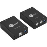 SIIG 4-Port USB 2.0 Extender