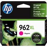 HP 962XL Magenta Ink Cartridge