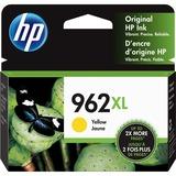 HP 962XL Yellow Ink Cartridge