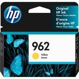 HP 962 Yellow Ink Cartridge