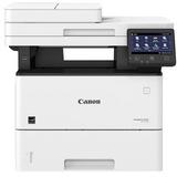Canon imageCLASS D D1620 Laser Multifunction Printer