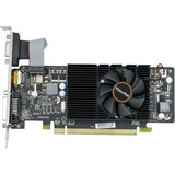 VisionTek Radeon HD 6570