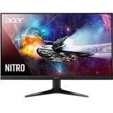 """Acer QG221Q 21.5"""" Full HD LED LCD Monitor"""