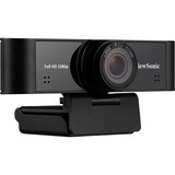 Viewsonic Webcam
