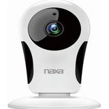 Naxa NSH-3000 1 Megapixel Network Camera