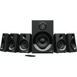 Logitech Z606 5.1 Bluetooth Speaker System