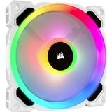 CORSAIR LL120 RGB LED 120mm PW
