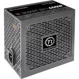 Thermaltake Smart BX1 SPD-650AH2NKB Power Supply