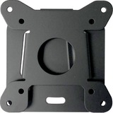 Mimo Monitors Wall Mount for Display, Tablet