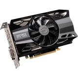 EVGA GeForce GTX 1660 Graphic Card