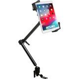 CTA Digital Vehicle Mount for Tablet, iPad Pro, iPad mini, iPad Air