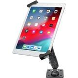 CTA Digital Vehicle Mount for Tablet, iPad Pro, iPad Air, iPad mini