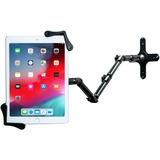 CTA Digital Wall Mount for Tablet, iPad Pro, iPad mini
