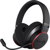 Creative Sound BlasterX H6 Headset