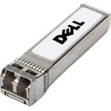 Dell EMC SFP+ Module